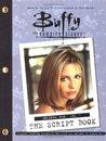 Buffy the Vampire Slayer: The Script Book Season One Vol. 1