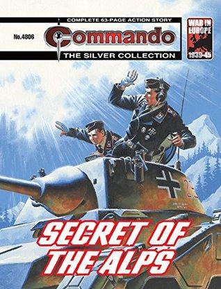 commando-4806-secret-of-the-alps