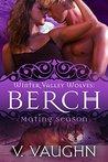 Berch (Winter Valley Wolves #3)