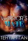 Warrior's Mate (Warriors of Vor #1)