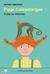 Pippi Calzaslargas: Todas las historias.