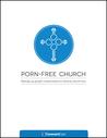 Porn-Free Church:...