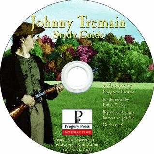 an analysis of mr lorne in the book johnny tremain by esther forbes