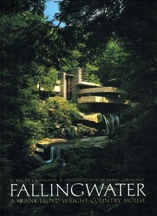 fallingwater-a-frank-lloyd-wright-country-house