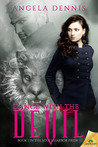 Dance with the Devil (Soul's Harbor Pride, #1)