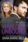 Warlock Unbound (Heart's Desire, #4)