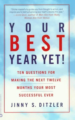 your-best-year-yet-ten-questions-for-making-the-next-twelve-months-your-most-successful-ever