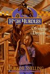 Olympic Dreams (High Hurdles, #1)