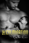 The Culmination (The Club #4)