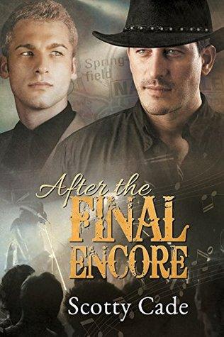 After the Final Encore (Encore, #2)