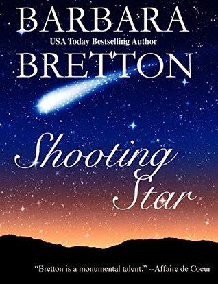 Shooting Star: A Classic Romance - Book 1
