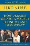 How Ukraine Becam...