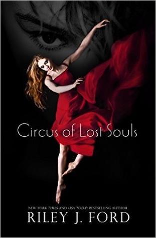 Circus of Lost Souls
