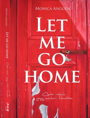 Let Me Go Home