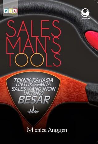 Salesman's Tools
