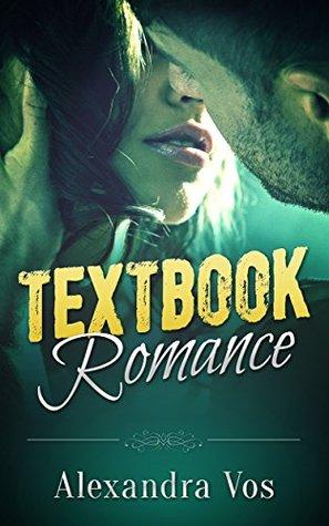 textbook-romance