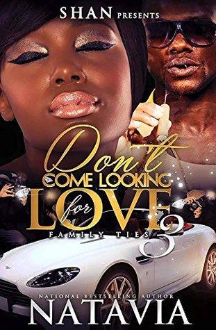 Don't Come Looking For Love 3: Family Ties Ebook descarga gratuita gratis