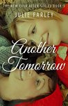 Another Tomorrow (The New Ever After Series, #3)
