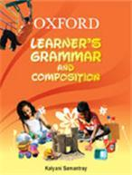 Oxford Learner''s grammar and composition 2