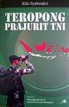 Teropong Prajurit TNI