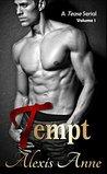 Tempt: Volume 1