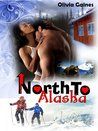 North to Alaska (Modern Mail Order Bride #1)