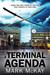A Terminal Agenda (Severance #1)