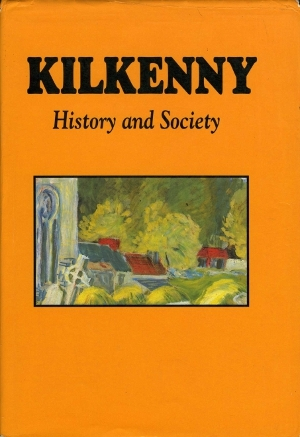 interdisciplinary essays on the history of an irish county This is the twenty forth volume in the acclaimed history and society series   chapter 4 george petrie's essay on the hill of tara, by michael herity   by paul connell chapter 20 the irish language in county meath,.