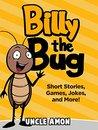Books for Kids: B...