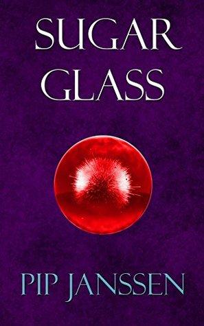 Sugar Glass