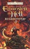Elminster in Hell (Forgotten Realms: Elminster, #4)