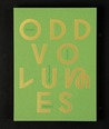 Odd volumes : book art from the Allan Chasanoff collection