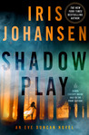 Shadow Play (Eve Duncan, #19)