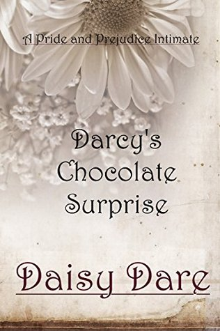 darcy-s-chocolate-surprise