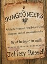 The Dungeoneers (The Dungeoneers, #1)