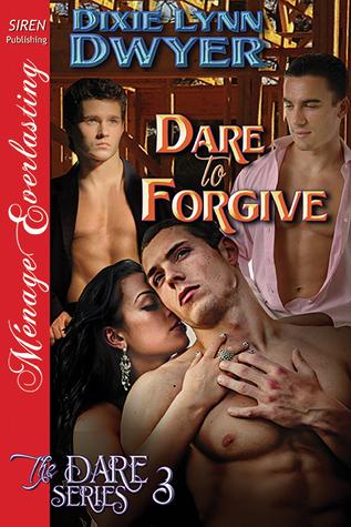 dare-to-forgive