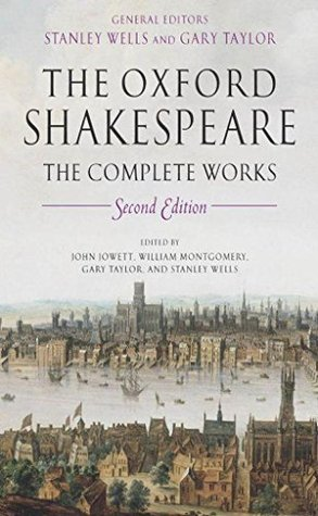 The Complete Works 2nd Edition