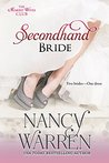 Secondhand Bride (The Almost Wives Club #2)