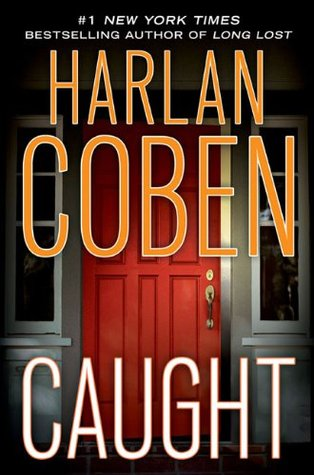 Harlan Coben Play Dead Ebook