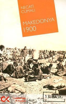 Download PDF Makedonya 1900