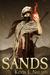 Sands (Sharani series, #1)