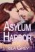 Asylum Harbor (Book 1)