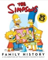 The Simpsons Fami...