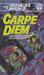 Carpe Diem (Liaden Universe #10)