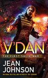 The V'Dan (First Salik War, #2)