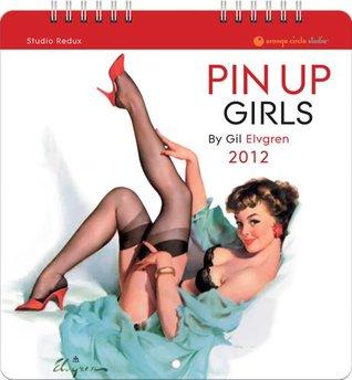 2012 Pin Up Girls Studio Redux