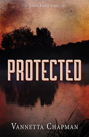 Protected (Jacobs Family #2)