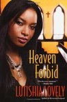 Heaven Forbid (Hallelujah Love #6)