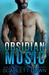 Obsidian Music