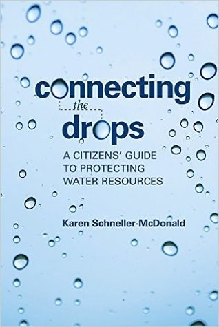 connecting-the-drops-a-citizens-guide-to-protecting-water-resources